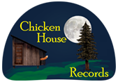 Chicken House Records sounds for the enquireing ear